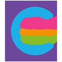 Codsall Arts Festival 2020