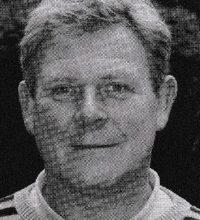1994-prof-chris-baines