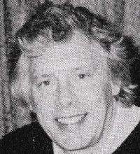 1996-roger-garfitt