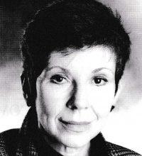 1998 Carole Boyd