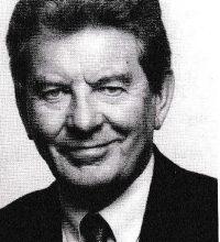 1998 Richard Baker