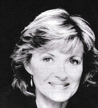2000 Hannah Gordon