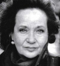 2002 Sylvia Sims