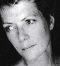 2002 Jenny Seagrove