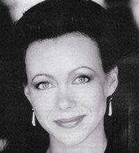 2006 Jenny Agutter