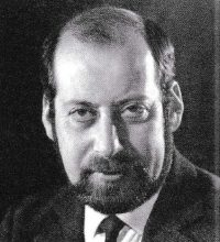 2006 Sir Clement Freud