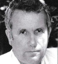 2008 Martin Bell