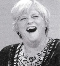 2010 Ann Widdecombe