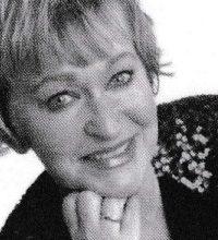 2012 Marilyn Hill Smith